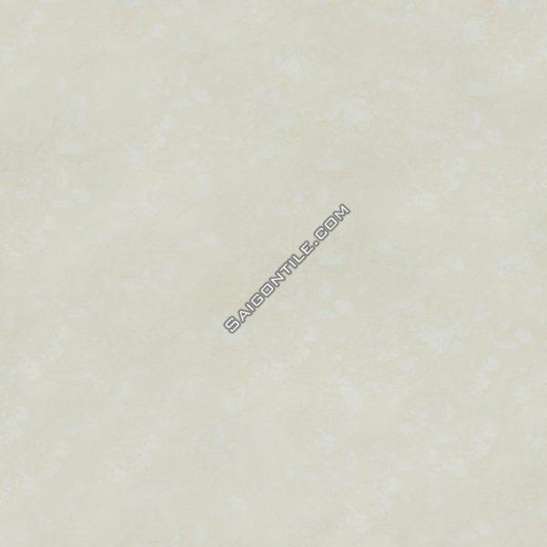 Gạch sàn nhà tiền sảnh đồng tâm 80x80 8080PLATINUM003