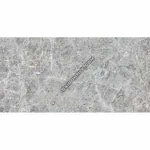 Gạch bóng kiếng toàn phần polished 40x80 4080TAYSON004-FP giả đá Đồng Tâm