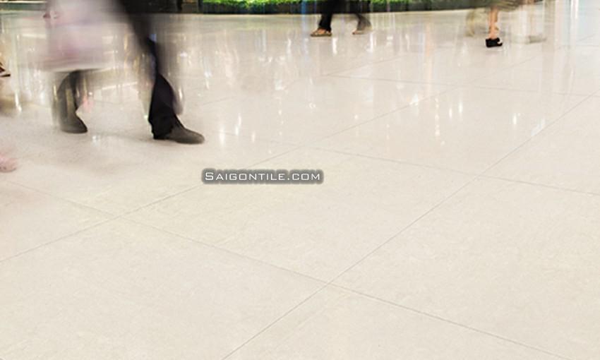 Gạch dán nền nhà đẹp phủ nano 6060DB014-NANO