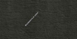 Gạch lát ban công chống trơn 30x60 giả đá 3060TAYBAC004