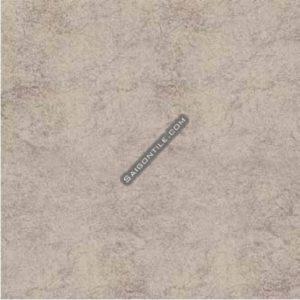 Gạch lát granite sảnh nhà đá thạch anh 60x60 6060CLASSIC010