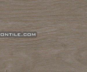 Gạch lát nền cao cấp porcelain giả gỗ 15x60 1560WOOD006