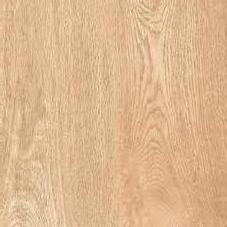 Gạch lát nền giả gỗ Đồng Tâm men mờ 60x60 6060WOOD001