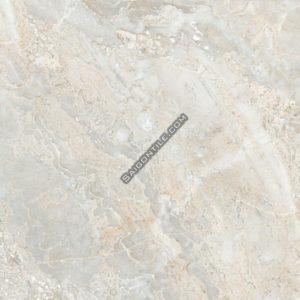Gạch lát nền không trơn granite Đồng Tâm 6060MEKONG002