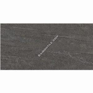 Gạch lát nền nhà tắm chống trượt 30x60 3060SAHARA009