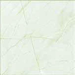 Gạch lát nền nhà vệ sinh mờ Đồng Tâm 30x30 3030LEAF001