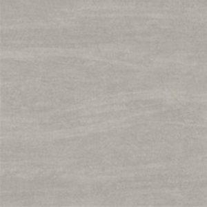Gạch lát nền phòng khách granite giả vân đá 6060CHAMPA002