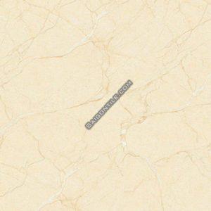 Gạch lát nền phòng ngủ villas bóng kính 6060HAIVAN003-FP
