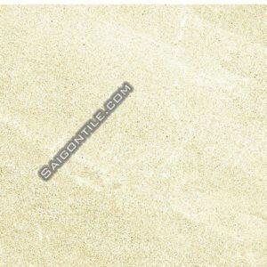 Gạch lát nhà tắm đẹp mờ nhám 2018 30x60 3060VICTORIA001