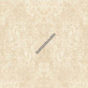 Gạch lát phòng ngủ giả cổ Đồng Tâm 60x60 6060CLASSIC007