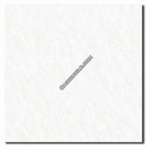 Gạch lát sàn nhà đẹp phòng bếp DTD6060TRUONGSON001-FP