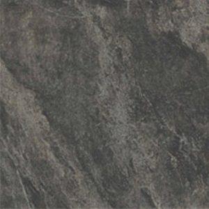Gạch lát sàn phòng khách granite men đẹp 6060CHAMPA003