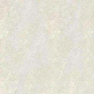 Gạch lót nền đẹp biệt thự Đồng Tâm 80x80 8080DB101-NANO