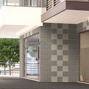 Gạch lót nhà đẹp Đồng Tâm 3060TAYBAC001
