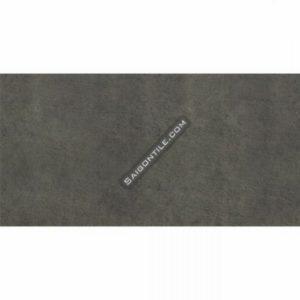 Gạch lót sân chống trầy xước fullbody 30x60 3060TAYBAC006