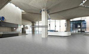 Gạch lót sàn đẹp Đồng Tâm 6060VICTORIA002