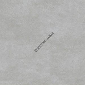 Gạch lót sàn đẹp ngoài trời Đồng Tâm 60x60 6060VICTORIA002