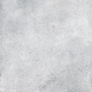 Gạch men matt vân cement Đồng Tâm 60x60 6060TAMDAO004 hiện đại