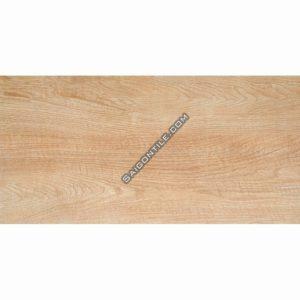Gạch nền giả gỗ tự nhiên đồng tâm 40x80 DTD4080GOSAN004