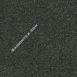 Gạch nền nhà tắm fullbody Đồng Tâm 30x60 3060VICTORIA003
