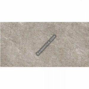 Gạch ốp lát cao cấp nhà vệ sinh 30x60 3060TAYBAC003