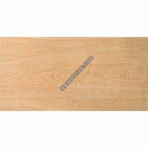 Gạch ốp lát giả gỗ chính hãng Đồng Tâm DTD4080GOSAN005