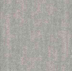 Gạch ốp nhà đẹp Đồng Tâm kỹ thuật số 60x60 6060WS014