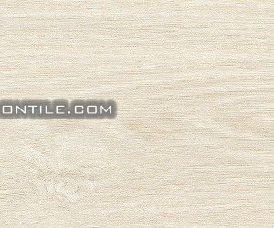 Gạch ốp sàn đẹp vân gỗ Đồng Tâm 15x60 1560WOOD004