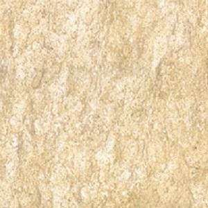 Gạch sàn đẹp phòng vệ sinh Đồng Tâm 30x30 3030FOSSIL001