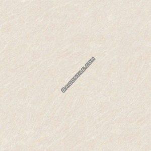 Gạch sàn nhà 3D nội thất Đồng Tâm 60x60 6060BINHTHUAN001