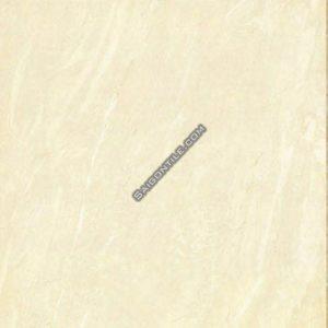 Gạch sàn nhà đẹp Đồng Tâm mờ 60x60 6060TAMDAO001