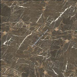 Gạch siêu bóng granite Đồng Tâm 60x60 6060HAIVAN007-FP