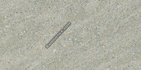 Báo giá gạch Đồng Tâm 30x60 granite nhám 3060NHATRANG005 hiệu ứng kim cương