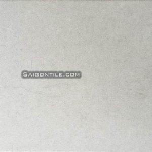 Gạch Bạch Mã 300x600 giả đá lót sàn nhà tắm H36019 men đẹp