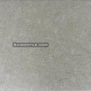 Gạch Bạch Mã 30x60 mờ màu xám lót nền bột đá ép H36018