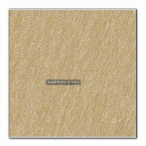 Gạch Bạch Mã 600x600 dán nền M6012