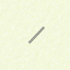 Gạch Bạch Mã 800x800 ốp nền bóng kiếng vân đá HMP80910 giá tốt