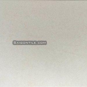 Gạch Bạch Mã porcelain ốp lát đẹp vân đá 30x60 mờ H36021