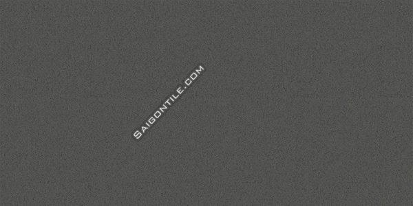 Gạch Đồng Tâm 30x60 nhám màu đen 3060VICTORIA008 đồng chất lát nền