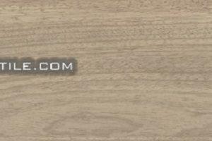 Gạch giả gỗ White Horse lát sàn đẹp 15x90 men mờ H95007