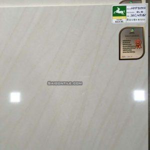 Gạch HMP80907 Bạch Mã