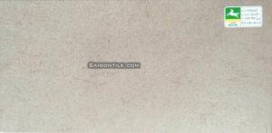 Gạch ốp tường Bạch Mã 30x60 granite men mờ đẹp H36020