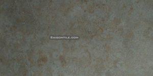 Gạch ốp tường White Horse giả kim loại 30x60 đẹp MSM36017 hiện đại