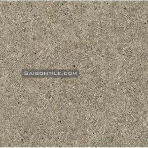 Gạch White Horse 30x60 ốp nền vân đá granite mờ H36022