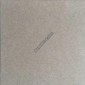 Gạch White Horse 40x40 muối tiêu nâu granite mờ rẻ H4003