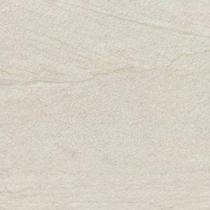 Gạch ban công vân đá tự nhiên nhám sần 60x60 G0KN-032EA Trung Quốc