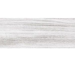 Gạch giả gỗ Trung Quốc granite mờ cao cấp 15x90 TW15902