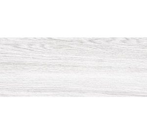 Gạch giả gỗ Trung Quốc mờ TW15902