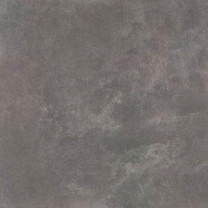 Gạch lát nền Trung Quốc vân đá cement men matt 60x60 CT05