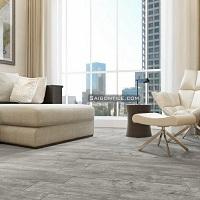 Gạch lát nền vân gỗ Bạch Mã 150x900 mm